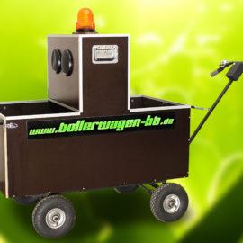 Bollerwagen Green-Hornet_Detail_4