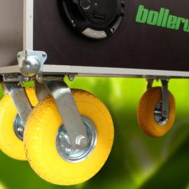 Bollerwagen Muggl_Detail-4