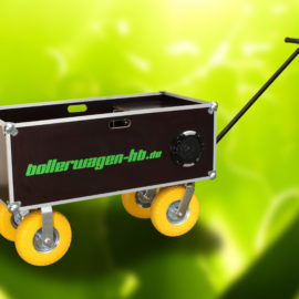 Bollerwagen Muggl_Detail-5